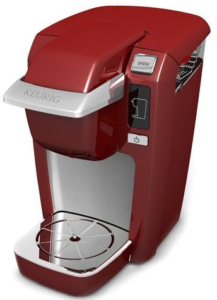 Keurig Single Cup Coffeemaker
